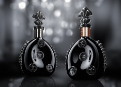 Louis XIII to Launch Rare Cask 42,6 Cognac for $23,000