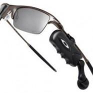 RAZRWIRE Bluetooth Eyewear
