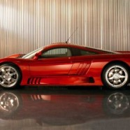 World's Most Expensive Cars 2005