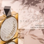 Stella McCartney L.I.L.Y Absolute