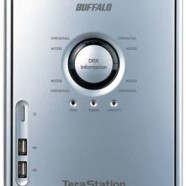 Buffalo TeraStation Pro 2TB – Next Generation Wi-Fi Solutions