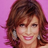 Paula Abdul launches jewelry collection on QVC