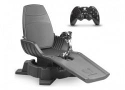 X-Dream Gyroxus Gaming Chair (video)