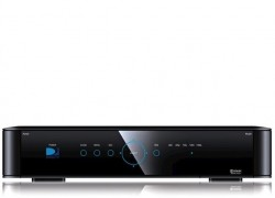 DirecTV Genie DVR and interface launch with advice for the indecisive