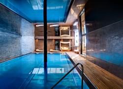 Switzerland – Hotel Firefly