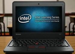 Lenovo unveils toughened ThinkPad X131e for education, hikes price to $499