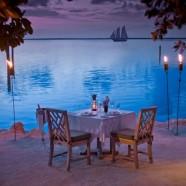 Florida – Little Palm Island Resort & Spa