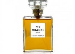 Chanel N°5 Chanel for women