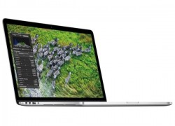 Apple announces next-generation MacBook Pro: Retina display, 0.71-inches thin, shipping today for $2,199
