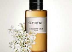 Dior Grand Bal (La Collection Privée)