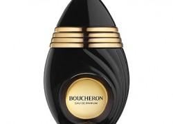 Boucheron Femme Eau de Parfum (2012)
