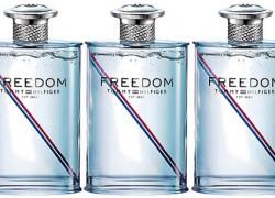 Tommy Hilfiger Freedom (2012)