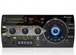 Pioneer launches RMX1000 Remix Station, now no tune is safe (video)
