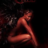 The Call – Pirelli's gothic mood in a mysterious Rome with Naomi Campbell