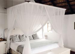 South Africa – De Hoop Nature Reserve