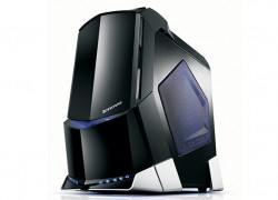 Lenovo introduces Erazer X700 gaming desktop: dual graphics support for $1,499 and up